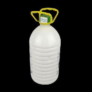 White phenyle