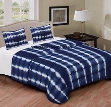 Blue Hotel Use Duvet Cover