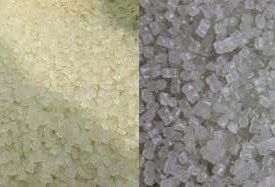 Low Density Poly Ethylene