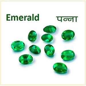 Emerald Stones