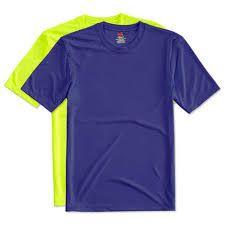 Designer Dri Fit T-shirt