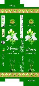 Mogra Premium Agarbatti