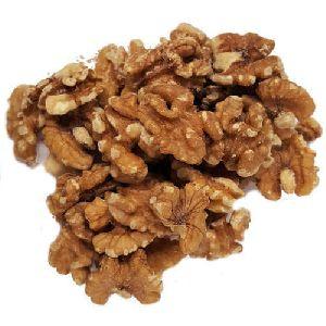 Loose Walnut