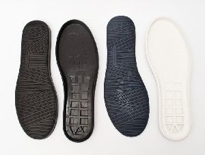b74be9616 Shoe Soles - Manufacturers