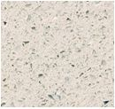 Beige Star Engineered Stone Slabs