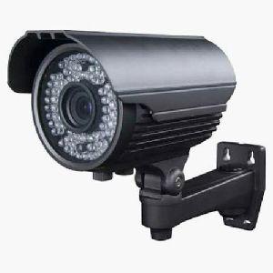 Outdoor Cctv Camera