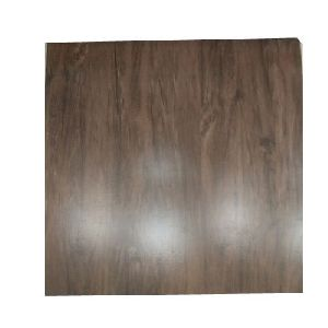 Matt Finish Vitrified Floor Tiles