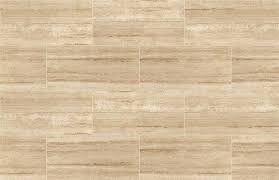 Modern Ceramic Floor Tiles
