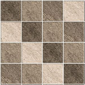 Porcelain Vitrified Floor Tiles