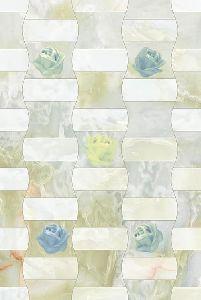 Shiny Ceramic Wall Tiles