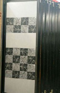 Stylish Ceramic Wall Tiles