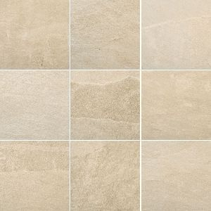 Textured Ceramic Floor Tiles