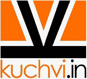 Best Website Development & Digital Marketing