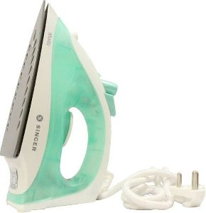 Singer Maizy Steam Iron 1200 Watt