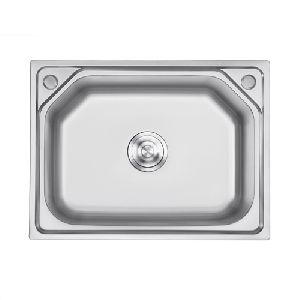 Usa Stainless Kitchen Sinks Stainless Kitchen Sinks From
