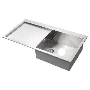 Stainless Steel Sink Drain Sinks Handmadesinks