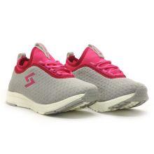 Sagma Brand Sports Shoes Sneakers