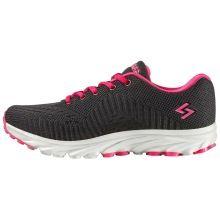 Sagma Branded Shoes Sport Sneakers Casual