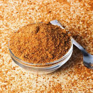 Spray Dried Jaggery Powder