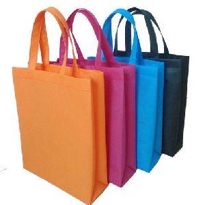 Non Woven Bag P P Woven Bag