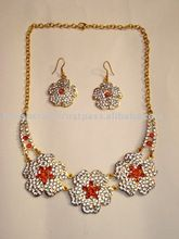Add To Compareshare Indian Jewelry