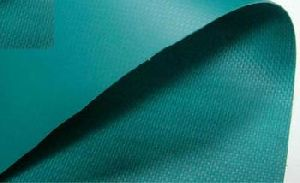 100% waterproof laminated fabric