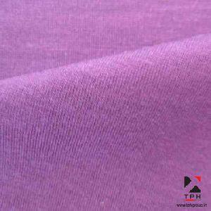 Carpet waterproof fabric
