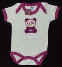 Baby And Infant Clothing