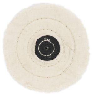 Buffing Cloth Polishing Wheel