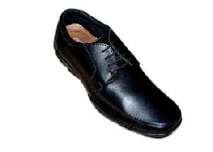 Design Genuine Leather Shoe