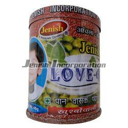 Jenish Pan Masala