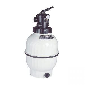 Cantabric Sand Filter Top