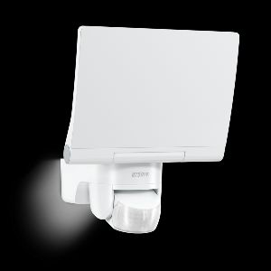 Led Flood Light Activated On Movement