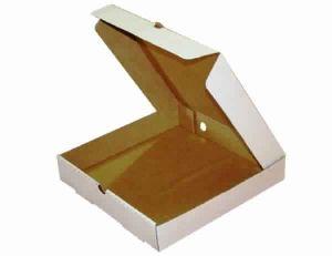 Plain Pizza Boxes For Pizza