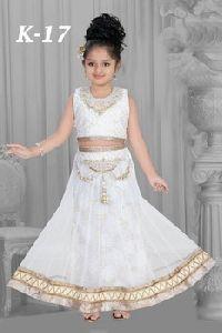 Girls Indian Designer Lehengas
