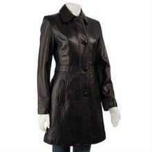 Leather Jackets Ladies
