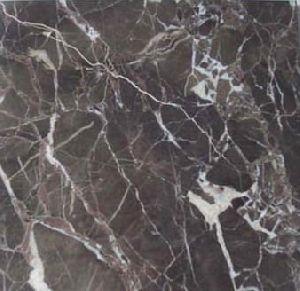 China Emperador marble