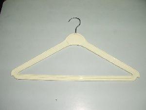 Plastic Suit Hanger)