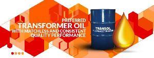 SAVITA Transformer Oil