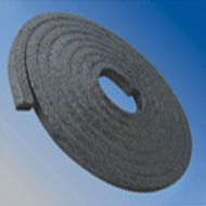 Compressed Non-Asbestos fiber jointing sheet