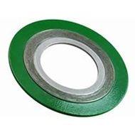 Metallic Spiral Would Gaskets
