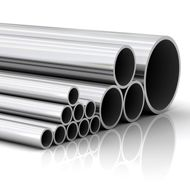 stainless steel pipes & fittings