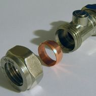 Stainless Steel Seamless Instrumentation Tubes