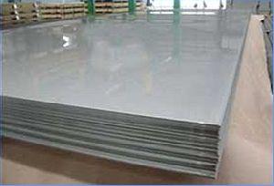 Cold Rolled (cr) Sheet/coil/slit Coils