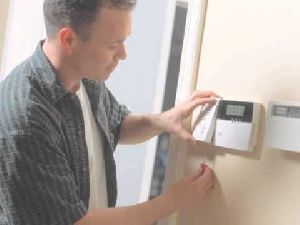 Video Door Phone Systems Installation Service