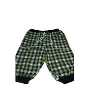 Men Short Pant