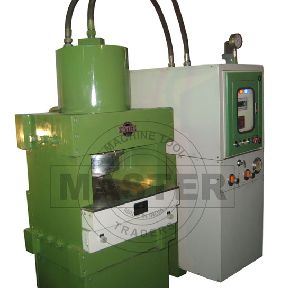 300 Ton Hydraulic Gold And Silver Coining Press
