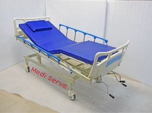 Icu Bed 3 Function
