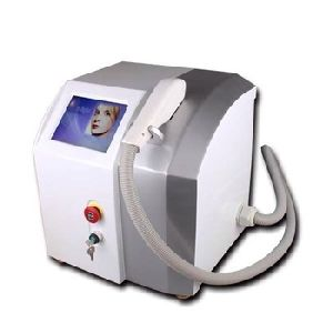 Laser Hair Removal Machine Elight
