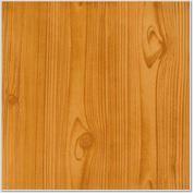 Ceramic Floor Tiles Wooden